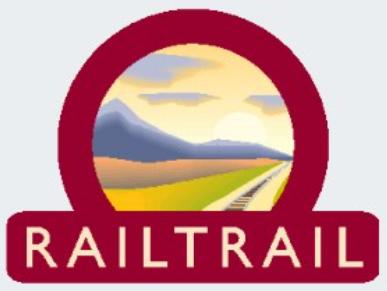 RailTrail